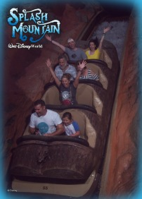 Splash Mountain.jpeg