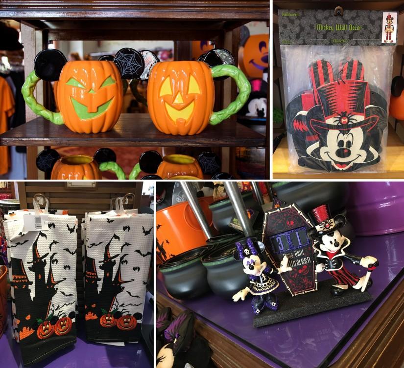 Disney Halloween Mugs.jpg