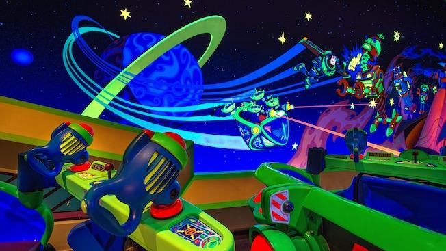 buzz-lightyear-space-ranger-spin-vehicles.jpg
