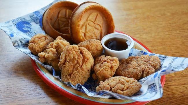 backlot-express-dark-side-chicken-and-waffles.JPG