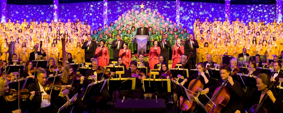 epcot-candlelight-processional.jpg