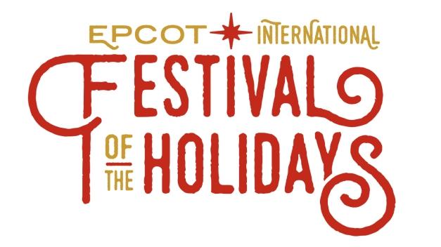 epcot-international-festival-of-the-holidays-logo.jpg