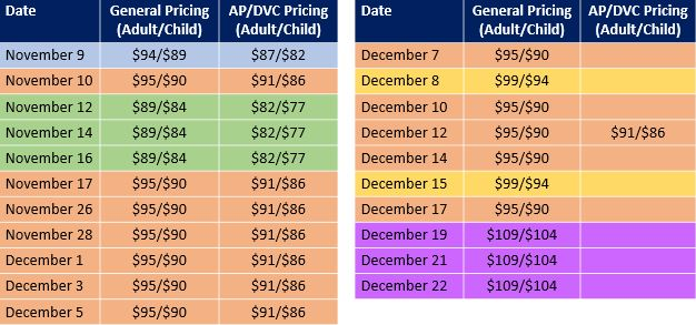 MVMCP-dates-and-pricing
