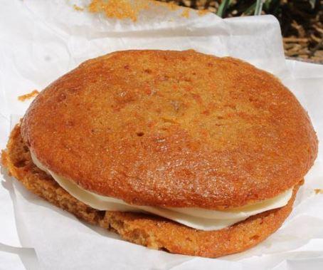 carrot-cake-cookie.JPG