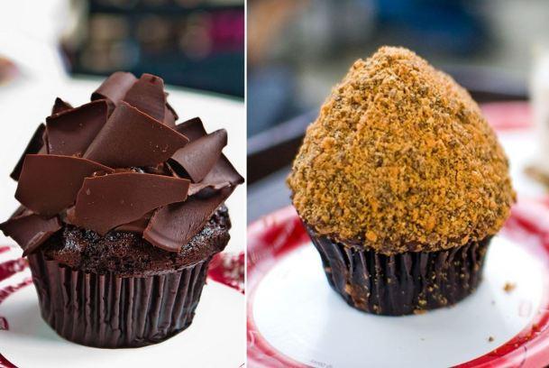 cupcakes-collage.JPG