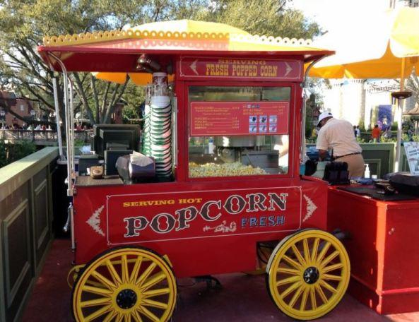disney-world-popcorn-cart.JPG