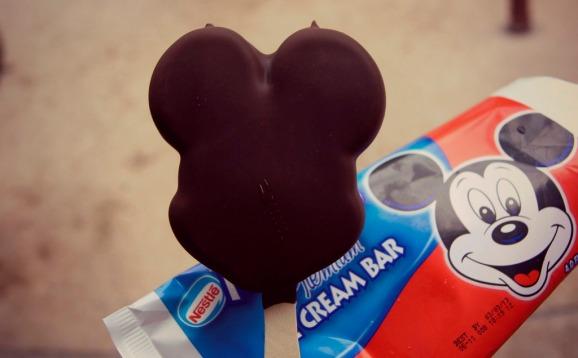 mickey-ice-cream-bar.jpg