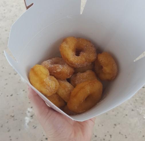 mini-donuts-blizzard-beach.jpg